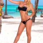 Gary Miller Foto MicroMag - Kindly Myers 4