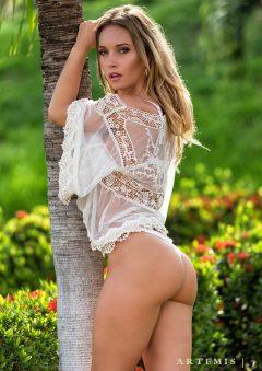Ari Perez MicroMAG - Kindly Meyers 2
