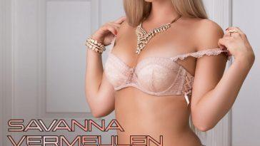 Vanquish Magazine - IBMS Las Vegas Part 7 11