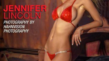 Vanquish Magazine - IBMS Las Vegas Part 7 12