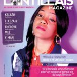 Lantillais Magazine - Janvier 2017 27