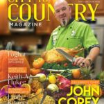 City To Country Magazine - Nov/Dec 2016 27