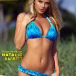 Artemis MicroMAG - Natalie Barrett 23