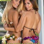 Ari Perez MicroMAG - Alessandra Sironi and Melissa Garcia 23