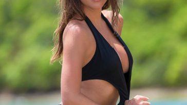 Artemis MicroMAG – Olivia Gray