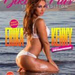 Bikini Plus Magazine - March 2017 27