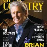 City To Country Magazine - May/June 2017 26