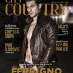 City To Country Magazine March/April 2017 24