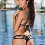 Gary Miller Foto MicroMag - Diana Wolf 24
