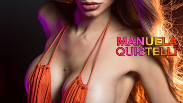 Francesco Paoletti MicroMAG - Manuela Quistelli 8