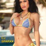 Gary Miller Foto MicroMAG - CJ Sparxx 27