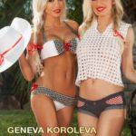 Gary Miller Foto MicroMAG – Geneva Koroleva & Ana Braga 23