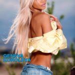 Gary Miller Foto MicroMAG - Geneva Koroleva 23