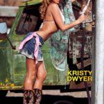 Gary Miller Foto MicroMAG – Kristy Dwyer 24