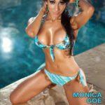 Gary Miller Foto MicroMAG - Monica Goe 23