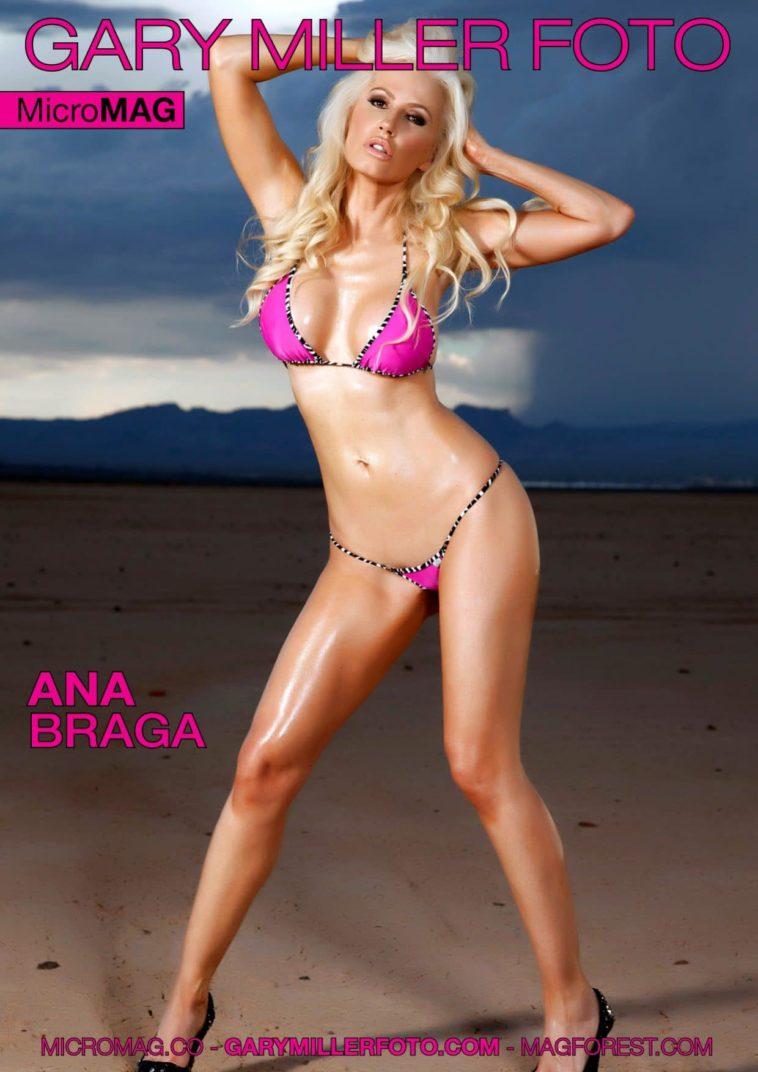 Gary Miller Foto MicroMag - Ana Braga 1