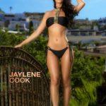 Gary Miller Foto MicroMAG - Jaylene Cook 24