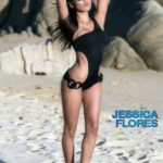 Gary Miller Foto MicroMAG - Jessica Flores 23