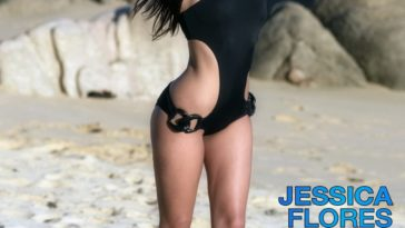 Gary Miller Foto MicroMAG – Jessica Flores
