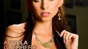 Greg Christensen MicroMAG - Angela Guerrero 5