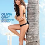 Vanquish Magazine – IBMS Bahamas Part 2 - Olivia Gray 24
