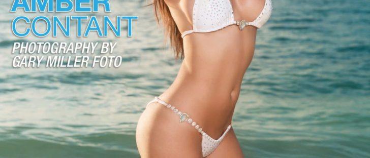 Vanquish Magazine – IBMS Bahamas Part 1 – Amber Contant 9