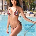 Vanquish Magazine – IBMS Bahamas Part 2 - Lizzeth Acosta 27