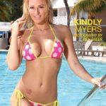 Vanquish Magazine – IBMS Bahamas Part 2 - Kindly Myers 27