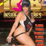 IOB (Inside Out Babes) - January 2017 23