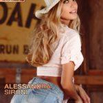 Joe Damaso MicroMAG - Alessandra Sironi 23