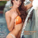 Joe Damaso MicroMag - Brittany Umble 26