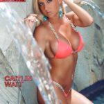 Joe Damaso MicroMag - Caitlin Walt 23