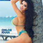 Joe Damaso MicroMag - Chloe Khan 23