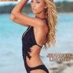 Joe Damaso MicroMag - Jennifer Lincoln 26