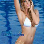Joe Damaso MicroMag - Jenny Blendermann 23