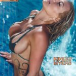 Joe Damaso MicroMag - Kindly Myers 23