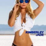 Gary Miller Foto MicroMag - Kimberley Jade 24