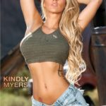 Gary Miller Foto MicroMAG – Kindly Myers 24