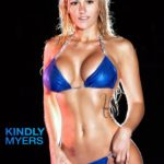 Gary Miller Foto MicroMag - Kindly Myers 23