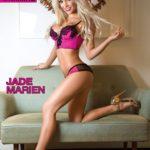 Lescablair MicroMAG – Jade Marien