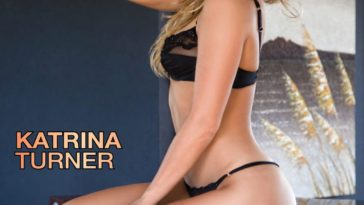 Lescablair MicroMAG - Katrina Turner 9