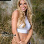 Lescablair MicroMAG - Gina Vuletich 27