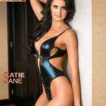 Lescablair MicroMAG - Katie Jane 23