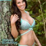 Lescablair MicroMAG - Sophie Burnside 24