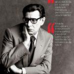 Lifestyle Plus Magazine - April 2017 4