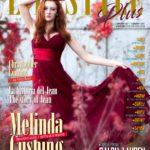 Lifestyle Plus Magazine - February 2017 23