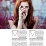 Lifestyle Plus Magazine - February 2017 2