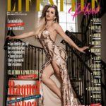 Lifestyle Plus Magazine - April 2017 26