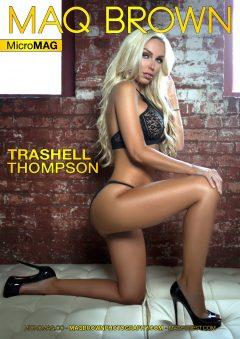 Maq Brown Photography MicroMAG - Trashell Thompson 27
