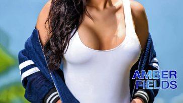 Rance Boyett MicroMAG - Amber Fields 7
